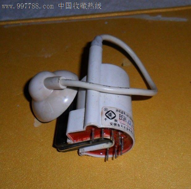 黑白电视高压包_第1张_7788收藏__中国收藏热线