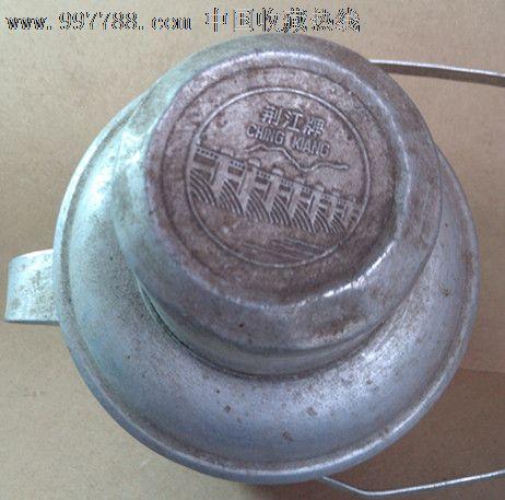 荆江牌暖水瓶图片