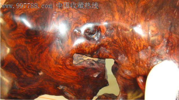 木雕大象头图片大全大图