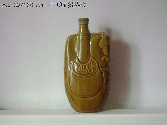动物造型酒瓶_第2张_7788收藏__中国收藏热线