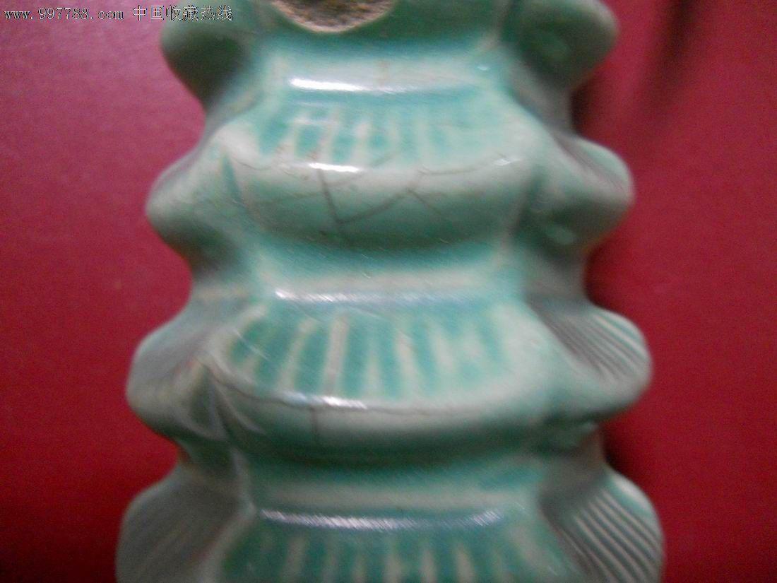 瓷器 工艺品 陶瓷 1100_825