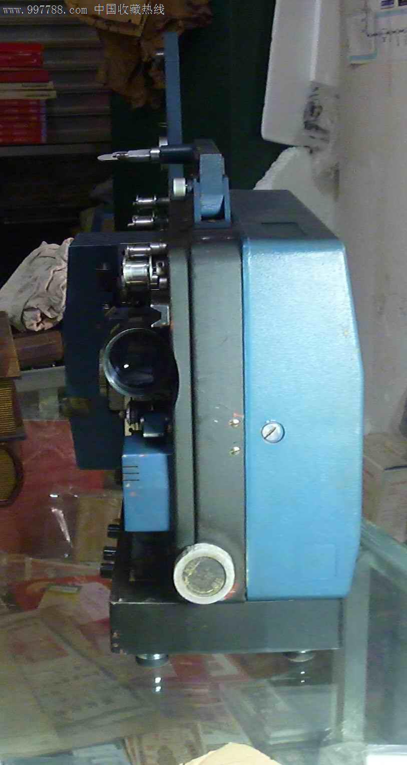电影机放映机---1图片
