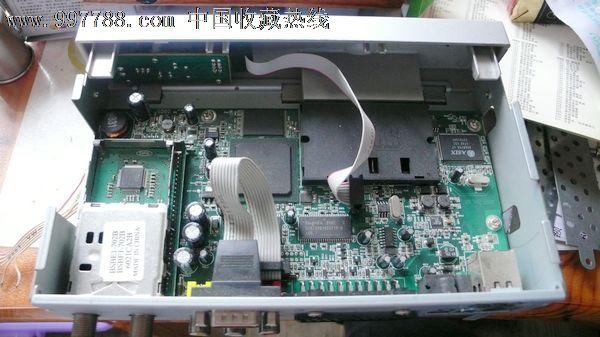 电路板 600_337