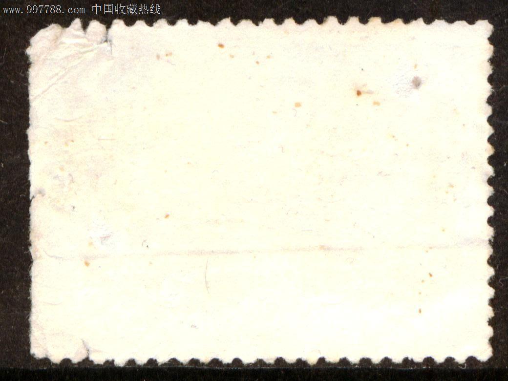 ppt 背景 背景图片 边框 模板 设计 相框 1040_780