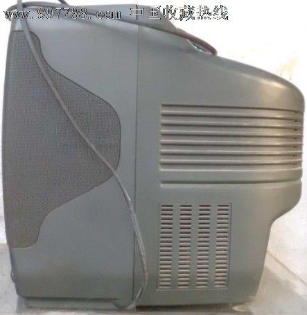 康佳37cm彩色电视机(t3731e1)