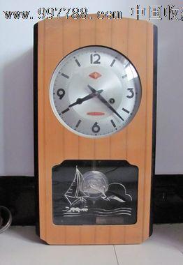 机械 模拟仪表 时钟 仪表 钟表 262_380 竖版 竖屏