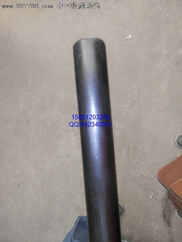 紫光檀木少林棍一根1.5米左右