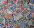 民国邮票新旧250种注: