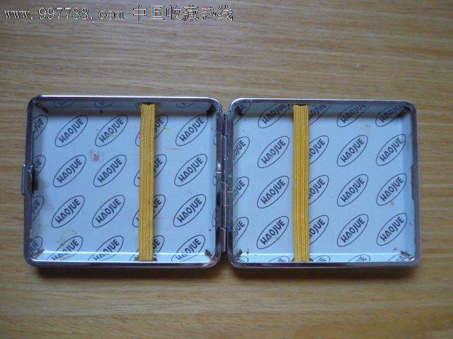 烟盒-其他工艺品--se14197576-零售-7788收藏__中国