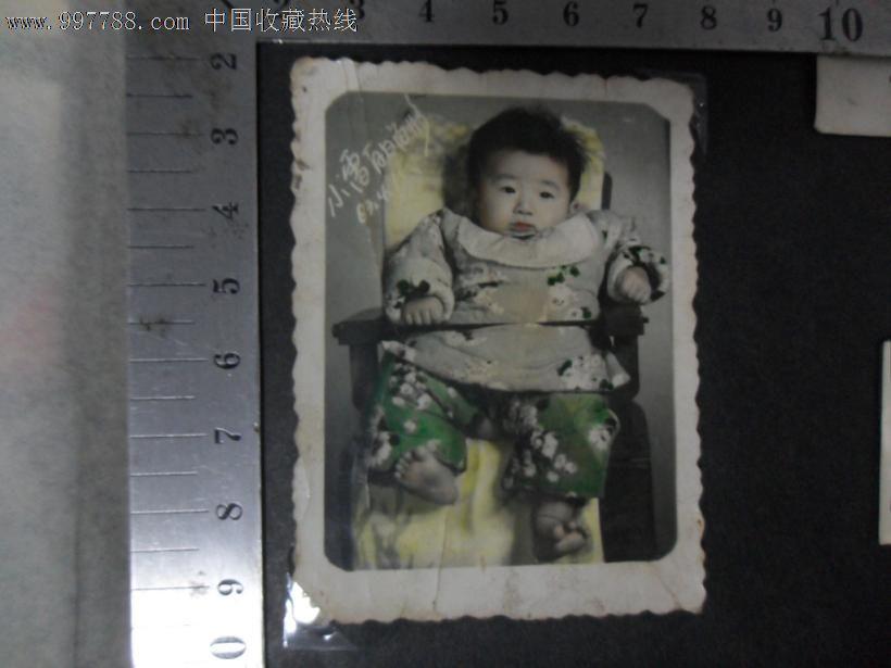 店内编号:00 品种: 老照片-老照片 属性: 个人照片,50-59年,,,黑白