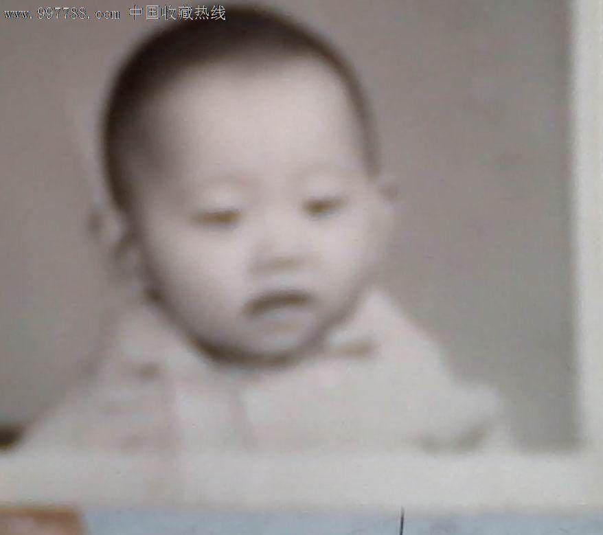 可爱的小朋友照片一张临清运河古玩店_第1张_7788收藏__中国收藏热线