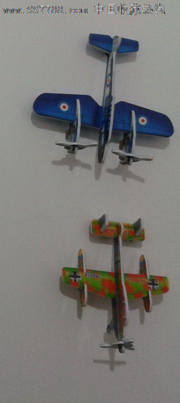 90-99年,,塑料,,其他图案,,,,, 简介: 九十年代,吃方便面吃出来的飞机
