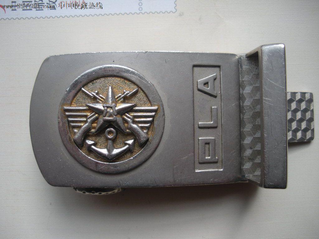 淮南皮带保护器接线图