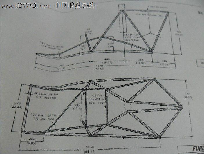 设计图 703_531