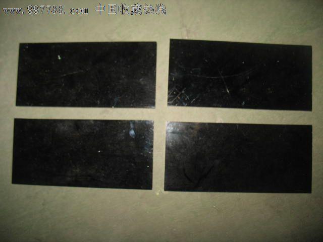 ibw-506z/ibw-091放课后/ibw492z/ibw-413z封面