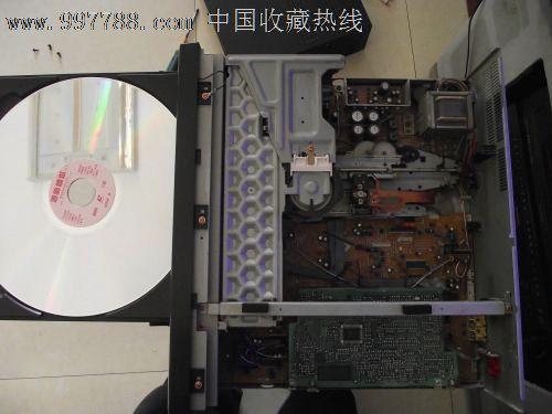 先锋cld-159ok影碟机_第2张