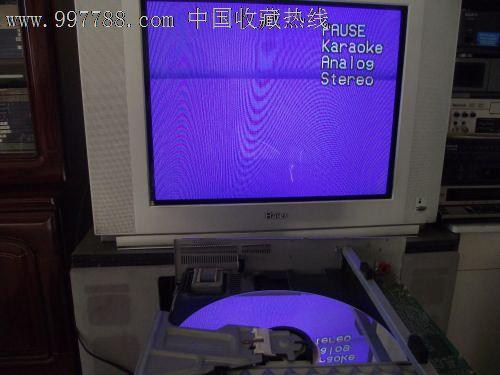 先锋cld-159ok影碟机_第7张