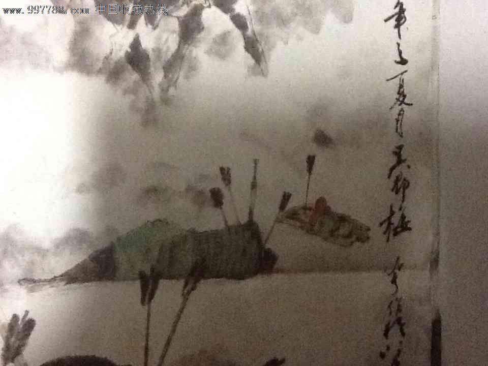 著名画家颜梅华画十面埋伏漫画张雨三大殇图片