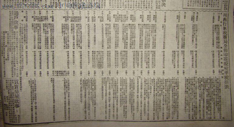 《川西字体》【川西税额税务局镂空印花税行署日报表】税率公布v字体效果图图片