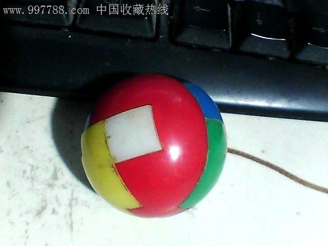 拼球-e152266-魔方/魔板-零-7788收