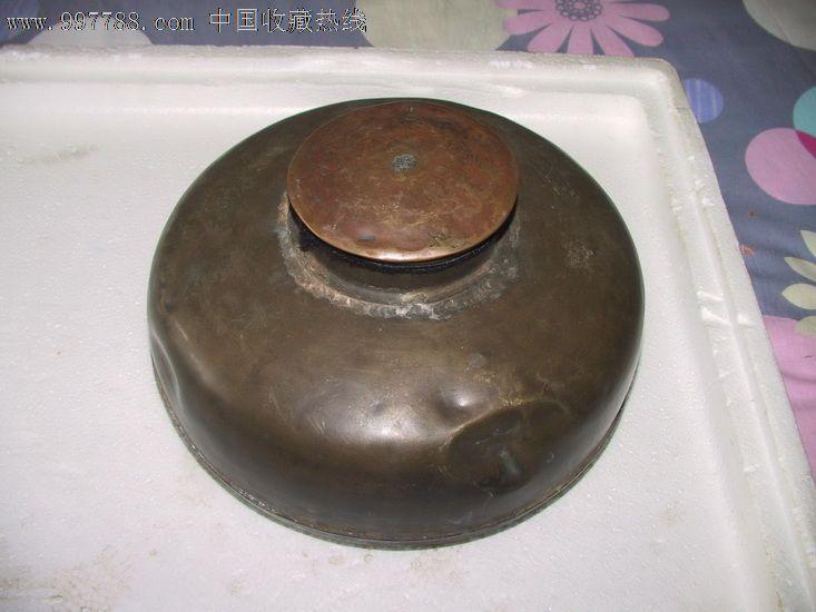泡茶时汤壶的步骤