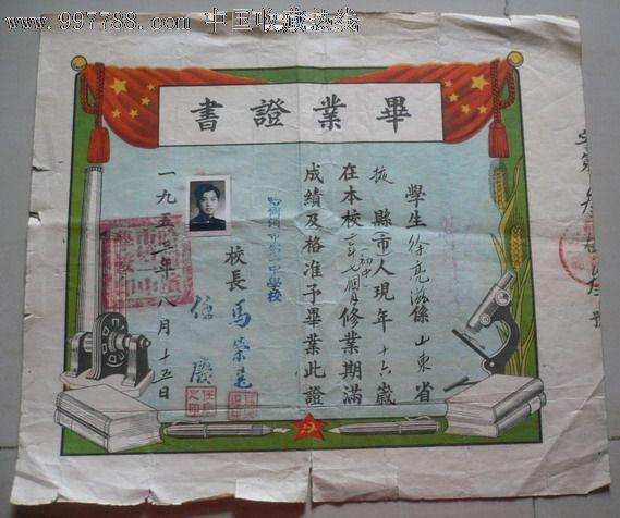 我是黑龙江人,初中毕业,想升初中。不知道分布图雨花区学历学图片