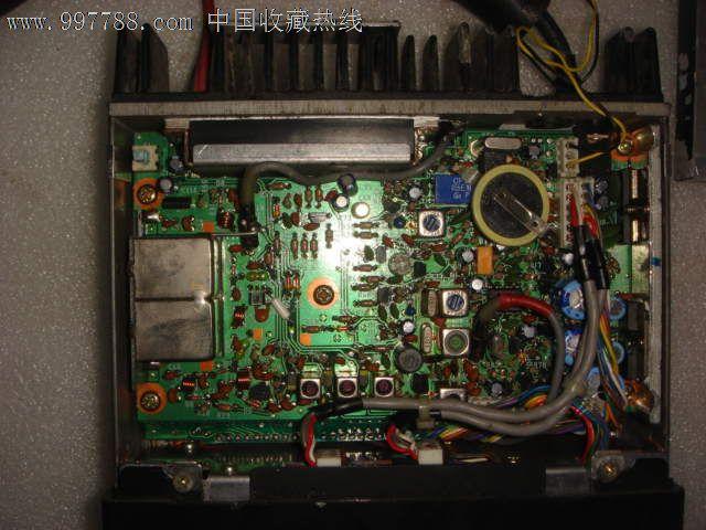 电路板 游戏截图 640_480