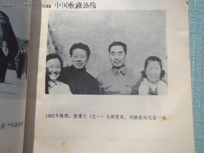 回忆陈郁小说_同志/政治_雨竹轩【7788收藏_高中传记水平考试图片