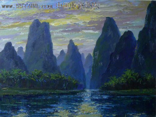 风景,静物_第7张_7788收藏__中国收藏热线