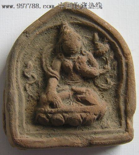 包老藏传佛教佛塔装藏圣物