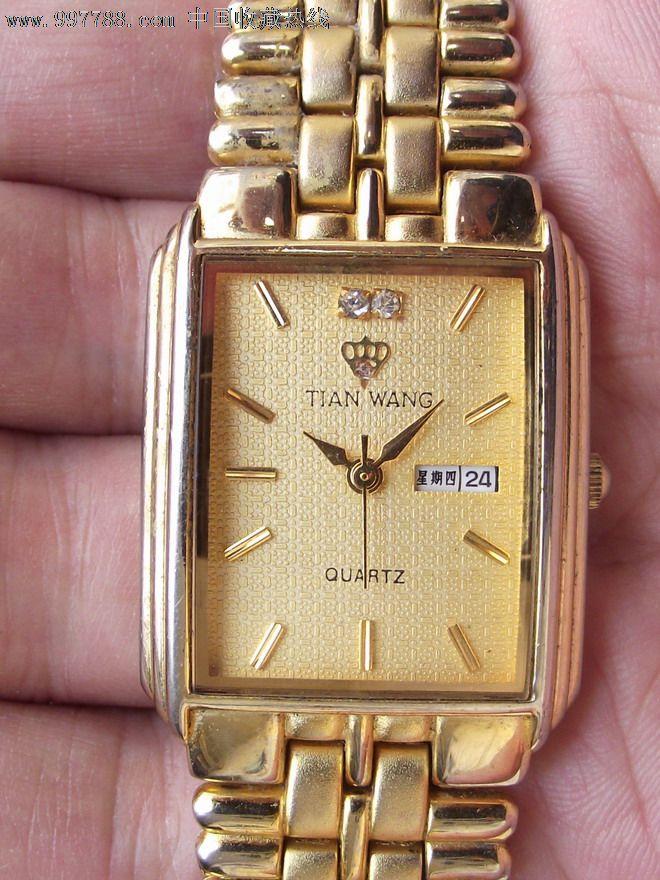 买天王表或购买复制品IWC:刻几个IWC的手表款人气最高,你如何选择