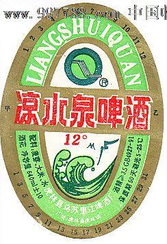 哈尔滨啤酒logo矢量图