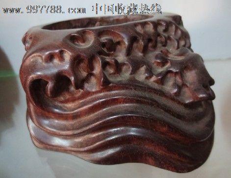 销售总额:¥0元   编号:木雕底座: se16262256,879879 属性:奇石底座