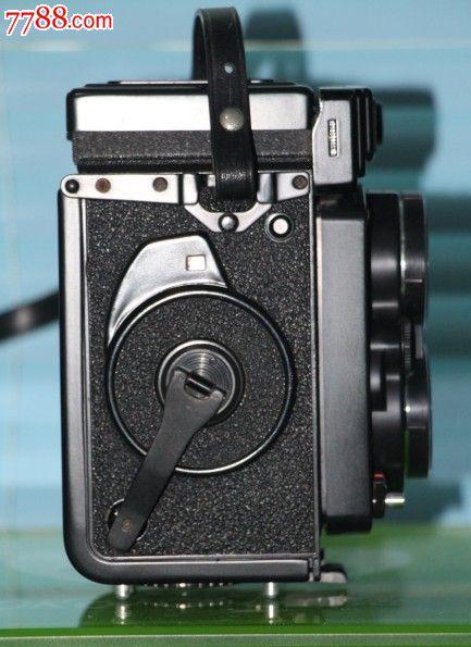 胶片相机机日本老照相机怀旧60年代