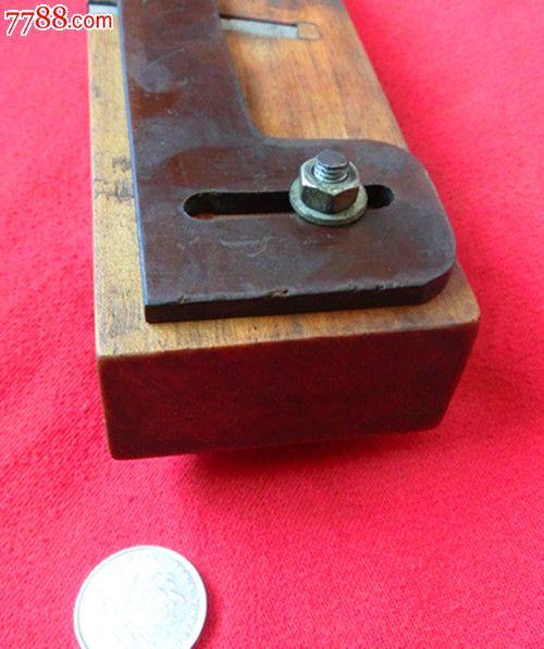 古代木匠工具1_第5张_7788收藏