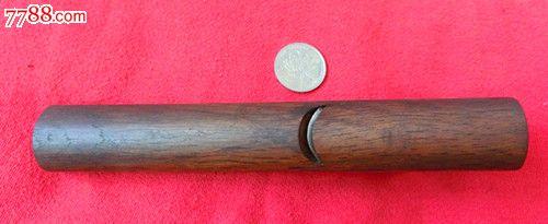 古代木匠工具8