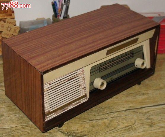 长城b52收音机_第3张_7788收藏__中国收藏热线