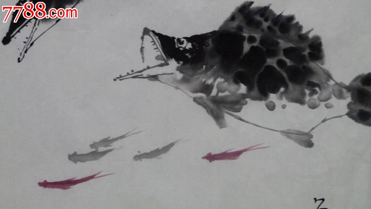 作者介绍:怡人:原名邹建斌,又名见兵,笔名怡人,江西东乡人,中国书画艺术家协会会员,业余时间开始自学在陶瓷上绘画,多年来主要从事釉上新彩人物瓷像、工笔花鸟、山水,釉下写意花鸟、人物等陶瓷工艺美术的创作。尺寸规格:49.5cm38.5cm