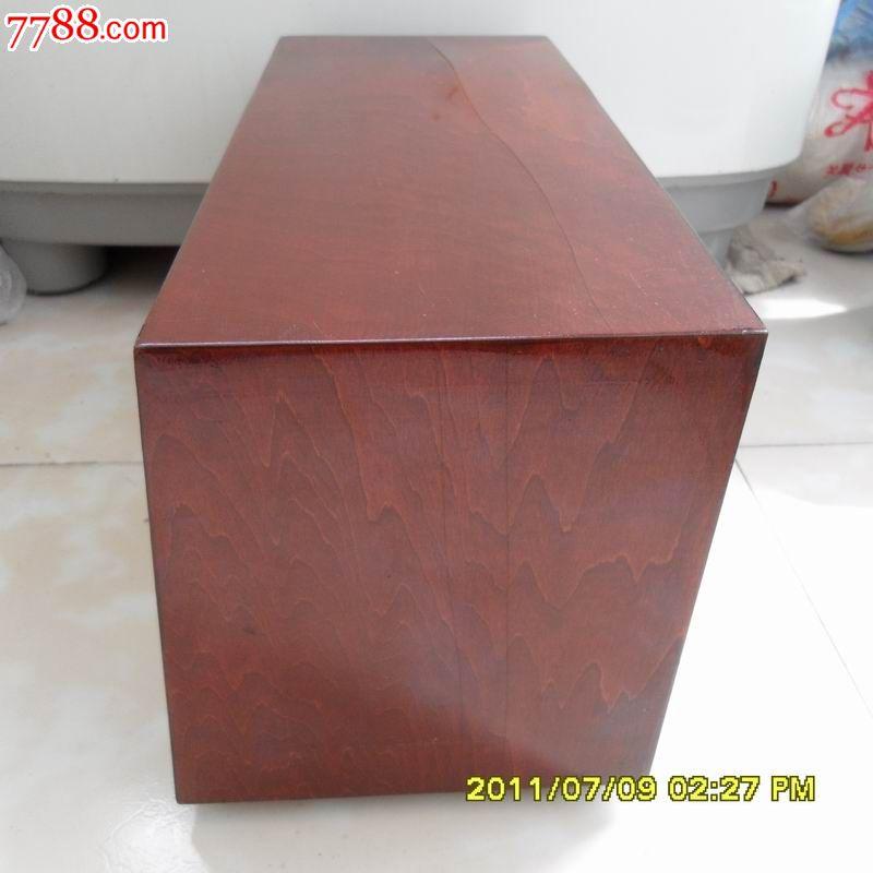 上海163-5a收音机