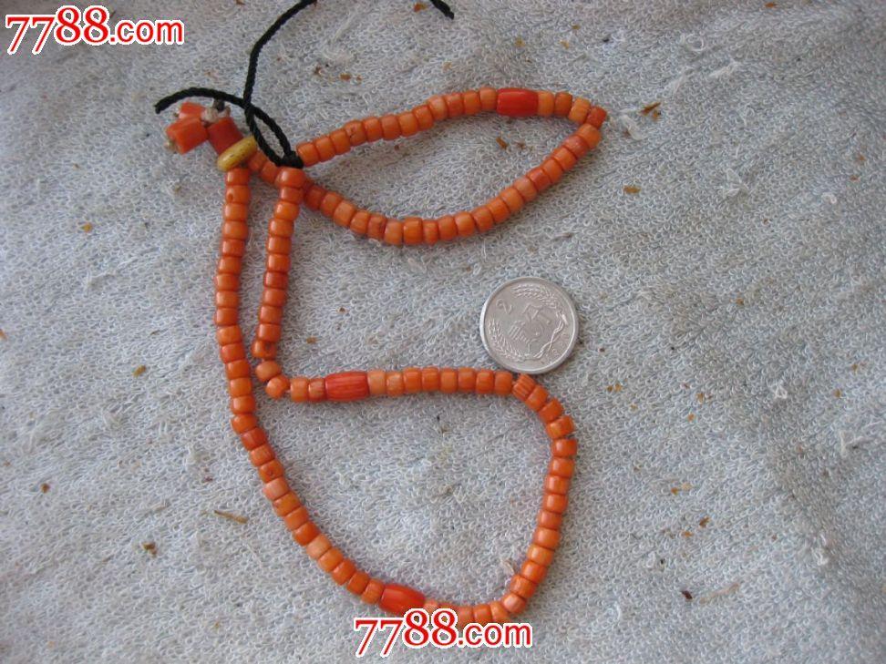 珠子动物编织图片步骤
