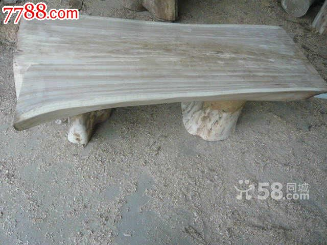 平面茶台低价处理各种材质香樟木金樟木榆木花梨木楠木檀木红衫木等
