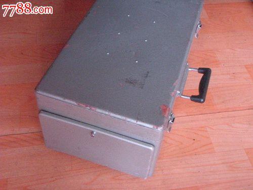 gs-5a电子管测试仪_第6张