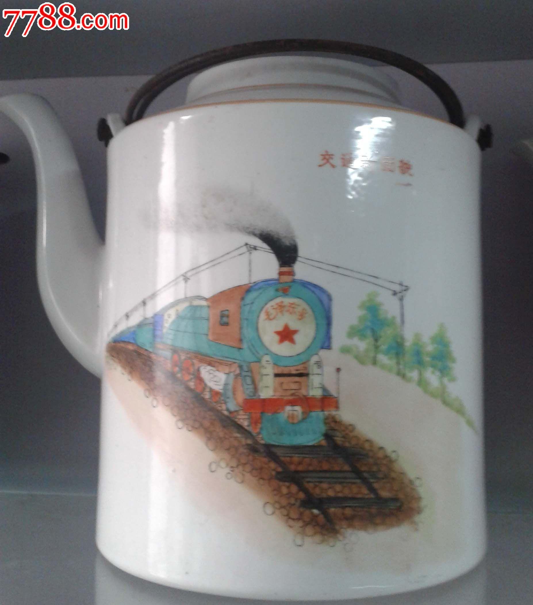 纸杯火车制作大全图片