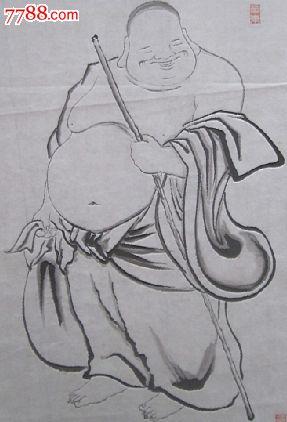 简笔画 手绘 素描 线稿 287_422 竖版 竖屏