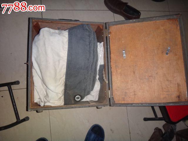 长江电影机音箱,影布同售