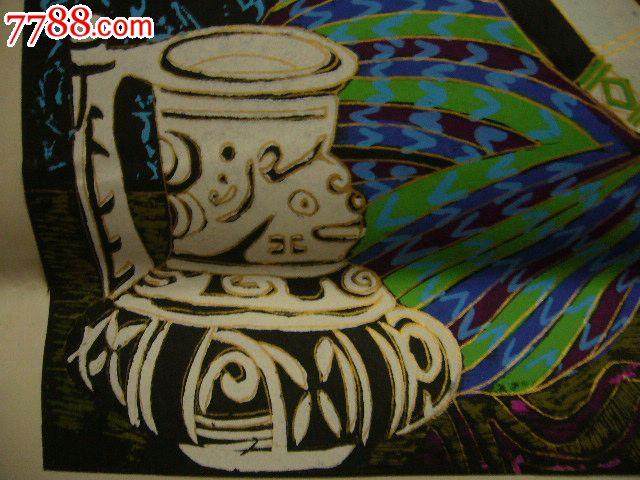 瓷器 工艺品 陶瓷 640_480