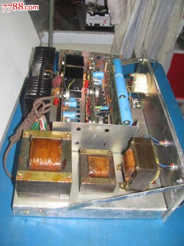 大八一电台大八一电台电源全国唯一使用正常品新