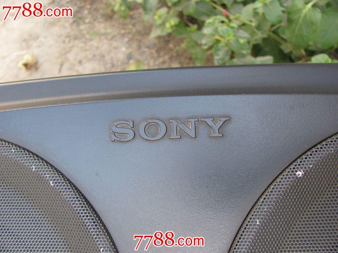 sony电视音响接线图