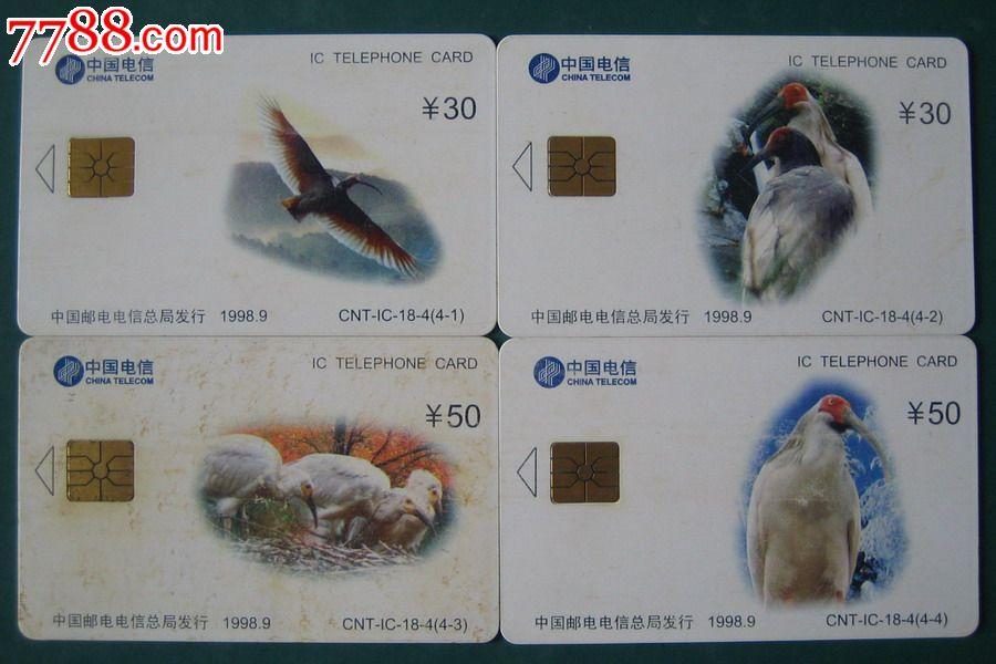 珍惜中国一种介绍的鸟类朱高中英语知识口诀历史作文高中图片