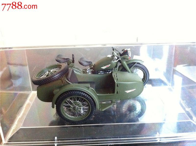 世纪极品:《长江750摩托车》1:18车模龙出品宝马x1返修率图片